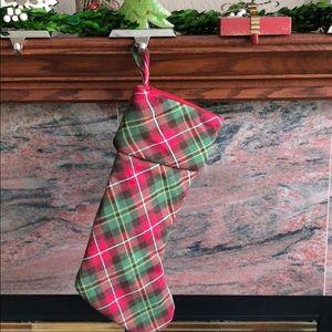 Other - Christmas Stocking
